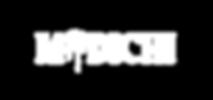 לוגו רשמי מדיצי 2020.png