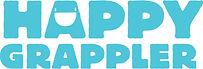 HAPPYGRAPPLER_LOGO_V01_BLUE.jpg