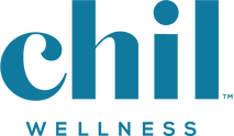 Chil Logo.png