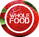 Whole Food icon.PNG
