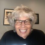 Susan Gallant.png