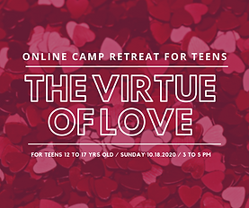 ONLINE CAMP VIRTUE OF LOVE.png