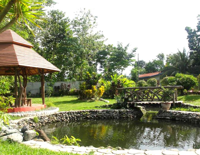 Peacevilla Tagum Brahma Kumaris