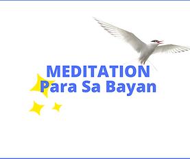 Meditation para sa bayan.png