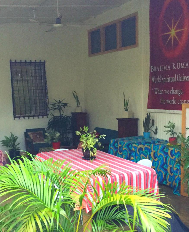 Brahma Kumaris Cebu