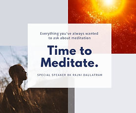 Online Meditation Brahma Kumaris.jpg