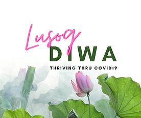 LUSOG DIWA.png