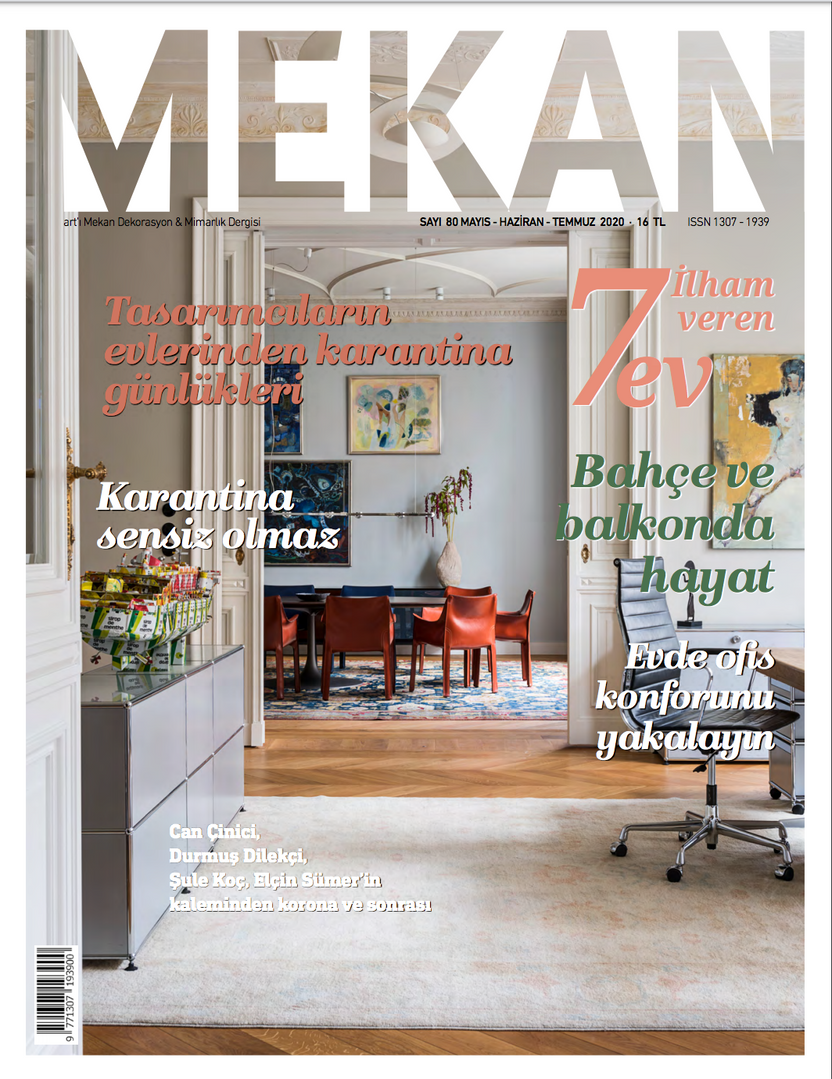 2020 Mekan Issue_ Haziran-Temmuz .png