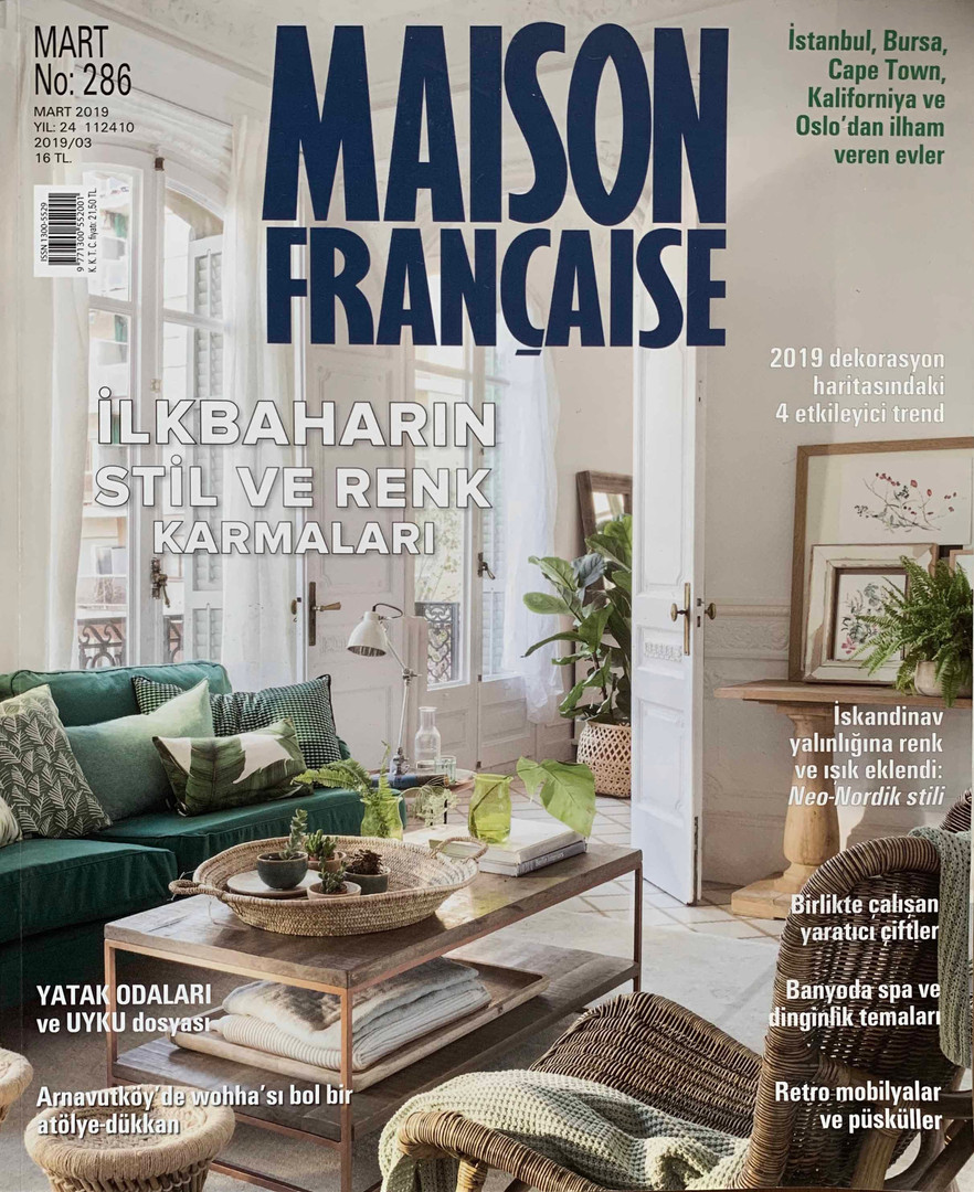 MAİSON_KAPAK_MART_2019.jpg
