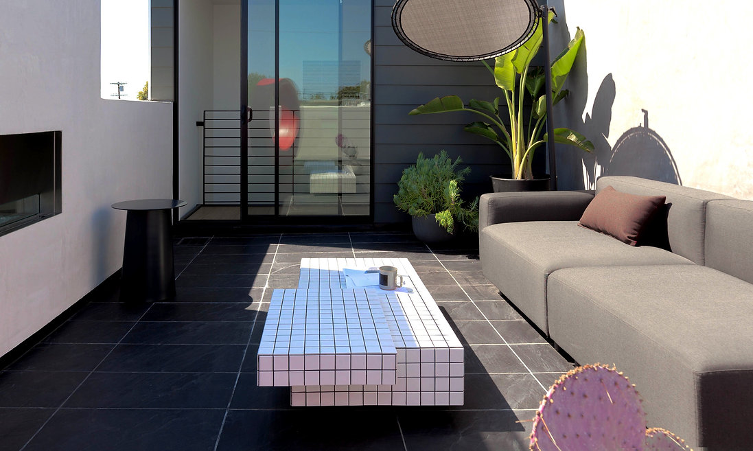 superstudio_grid_coffee_table_outdoor_eb
