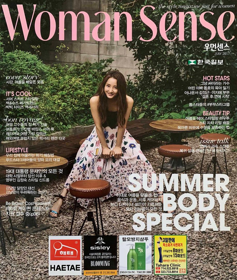 Woman Sense_0.jpg