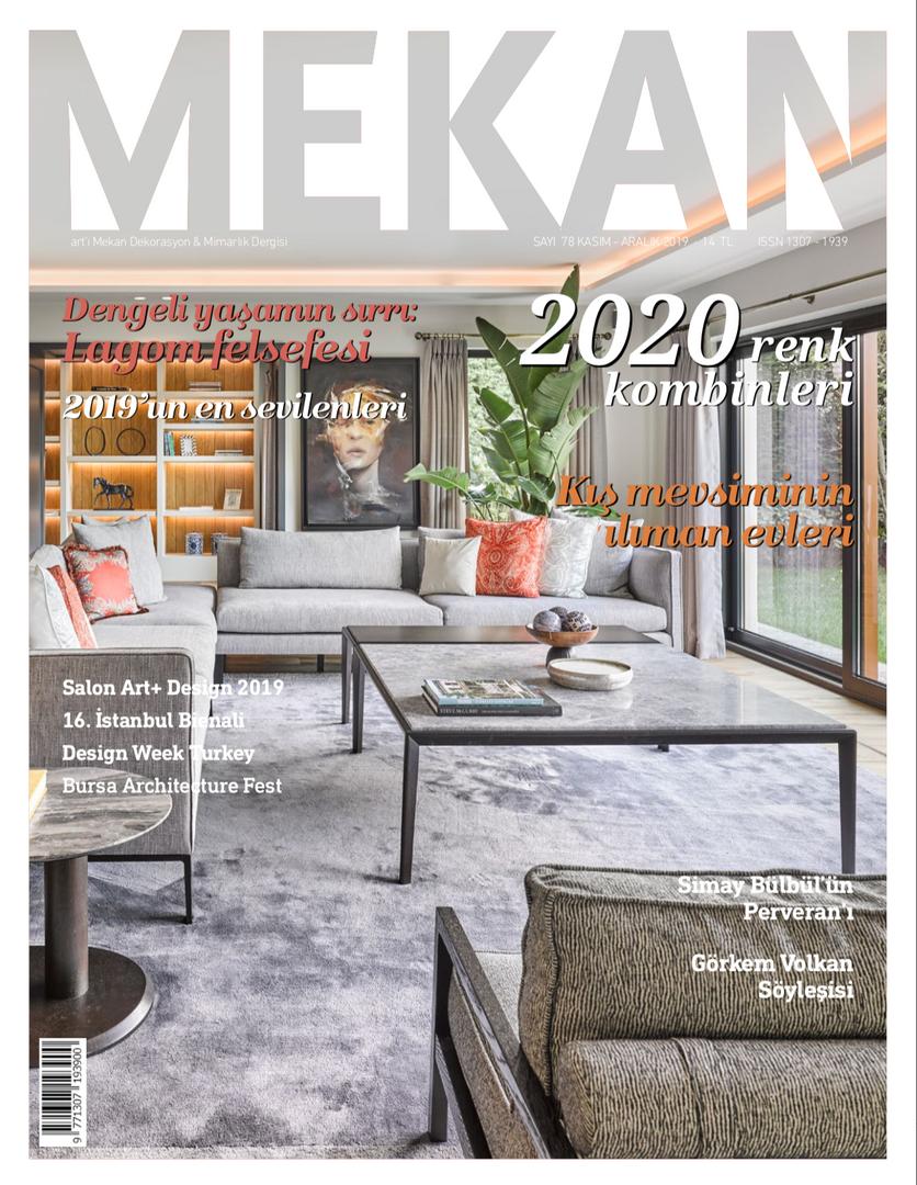 2019 Mekan Issue_Kasım-Aralık .png