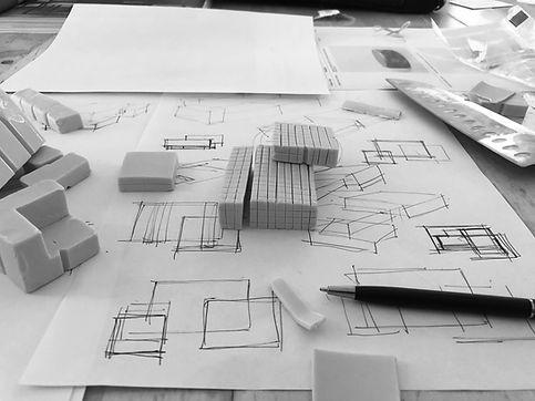 superstudio_grid_coffee_table_ebrukuyak_