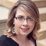 Kristen M. Armstrong