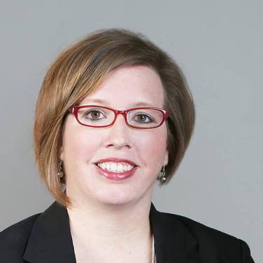 Samantha Neill