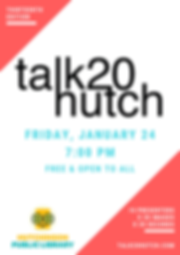Talk20 13th Ed.png