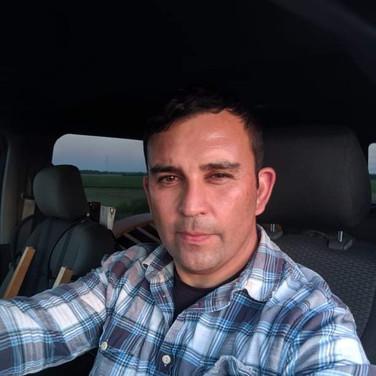 Jorge Garibay