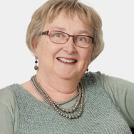 Mary Kay Dechant