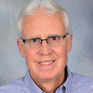 Terry Bisbee