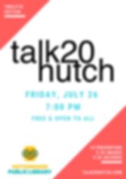 Talk20 12th Ed.png
