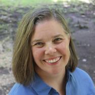 Suzanne McKenzie Miller