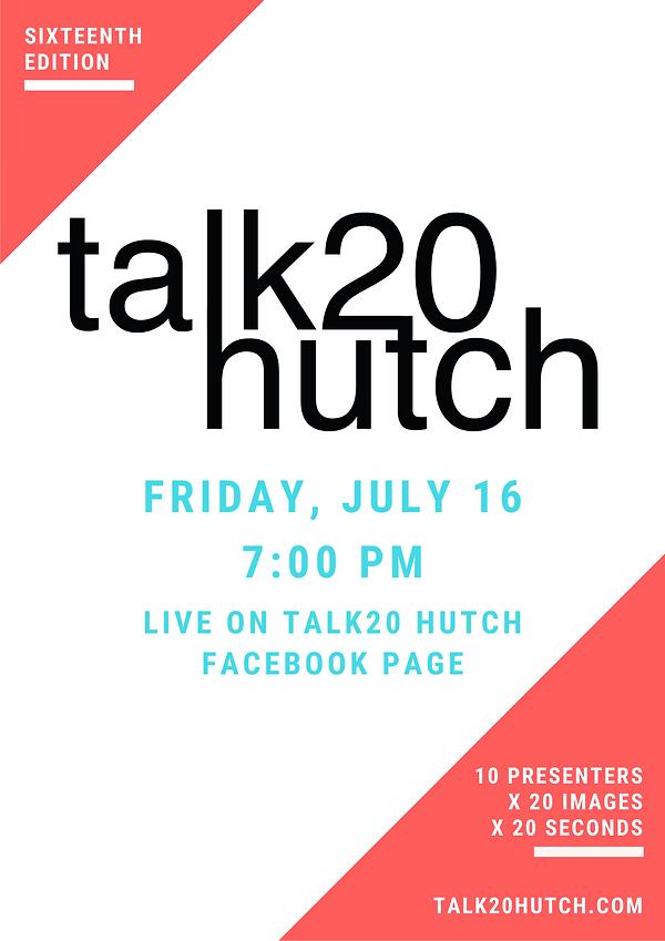 Talk20 16th Ed.png