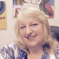 Sue Wray