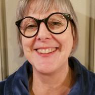 Diana Heim-Johnson
