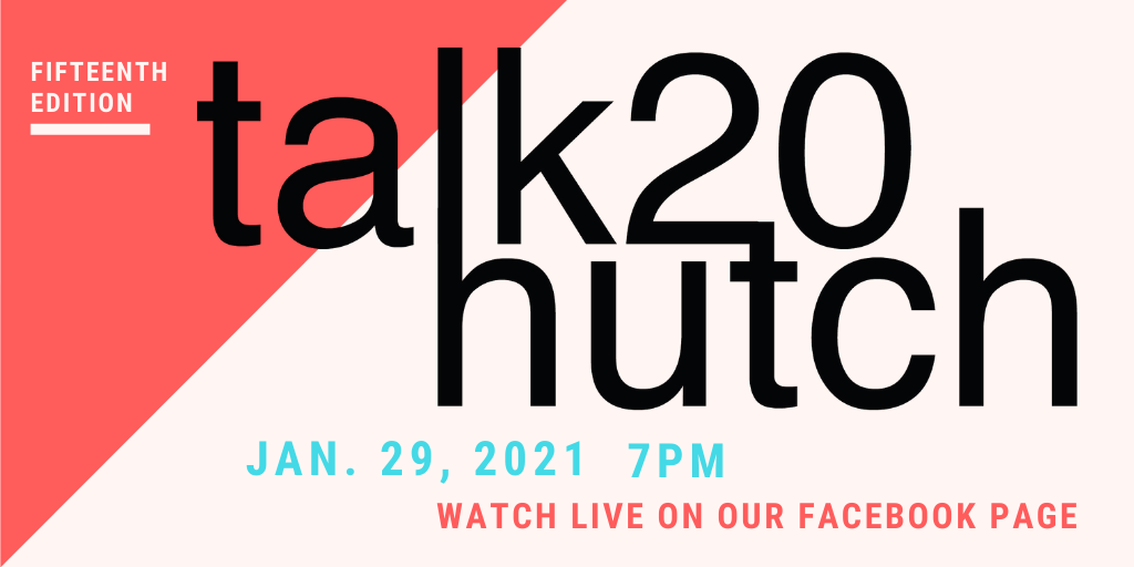 Talk20 15th ed COVER tbd (1).png
