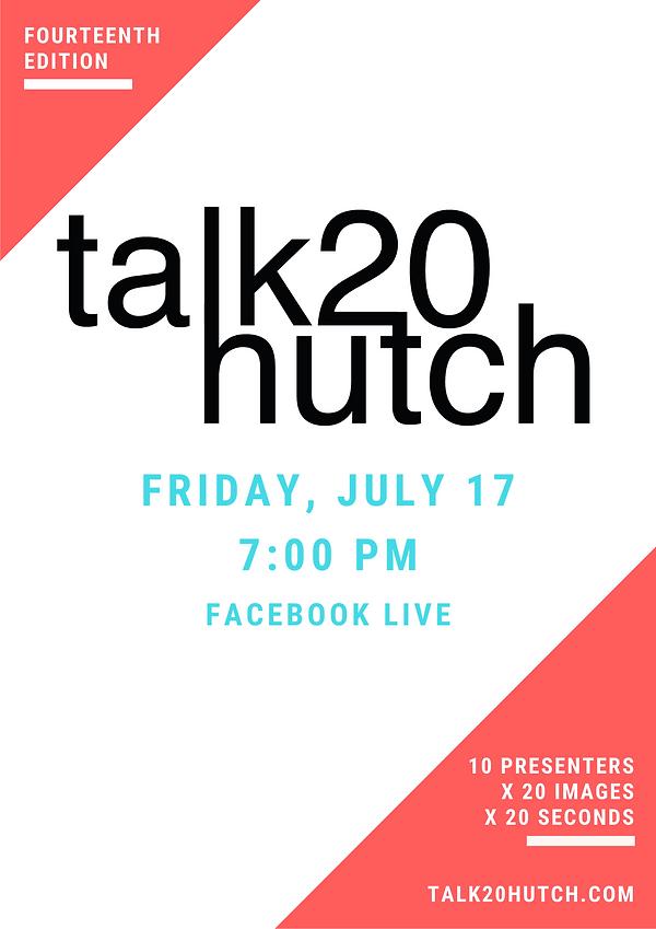 Talk20 14th Ed.png