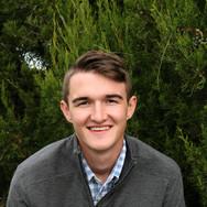 Zachary Shanline