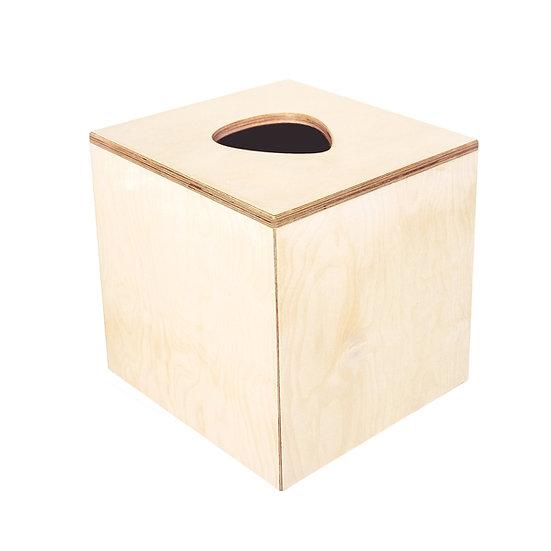 Yunna Basic Yoni Steam Box