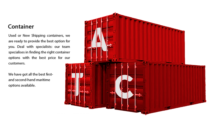 Container-for-sale-uk1.png