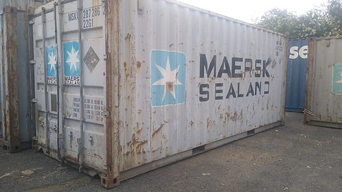 reused_shippingcontainer.jpeg