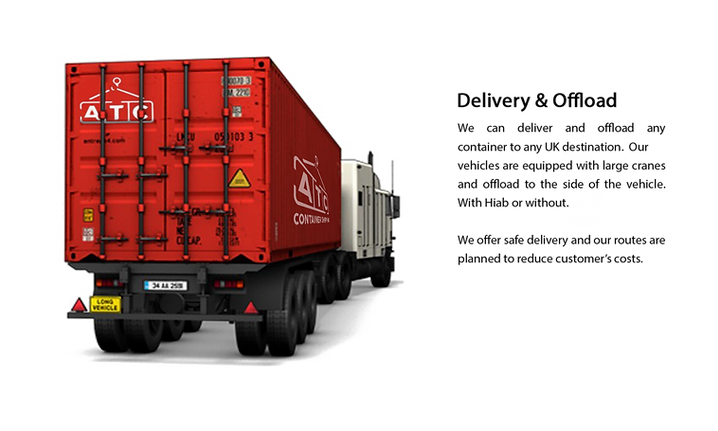 Container-for-sale-uk2.png