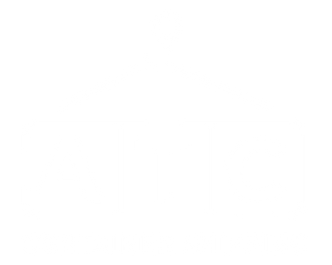 container shipping atc.png