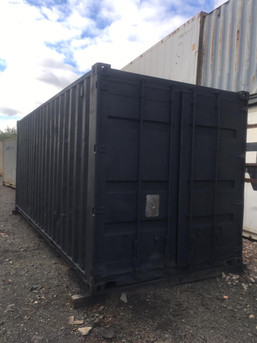 Containers for sale