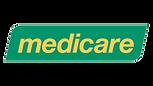 Logo-Medicare-transparent.png