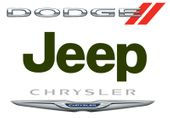 parts-for-chrysler-dodge-jeep-remotes-re