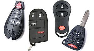 chrysler-remote-key-5.jpg