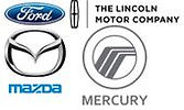 ford-mazda-lincoln-mercury-replacement-c