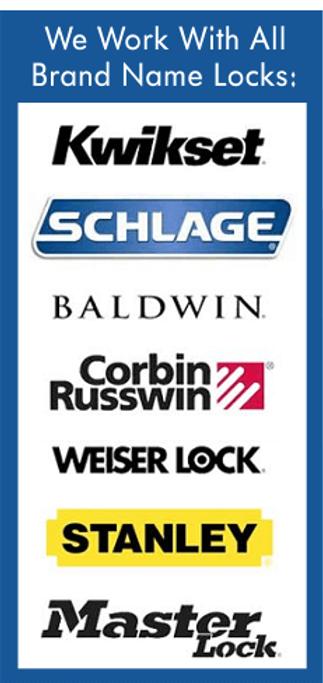 brand-name-locks.png