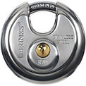 brinks-home-security-padlocks-173-70001-