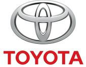 toyota-scion-replacement-cases-3.jpg