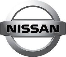 nissan-logo-.jpg