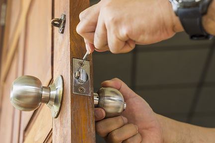 replace-locks.jpg
