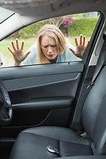 automotive-locksmith-spokane-car-lockout