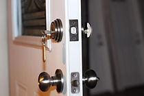 electronic-doors-lock-safe-standard_a838