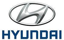 hyundai sign.jpg