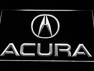 acura-led-neon-sign-white.png